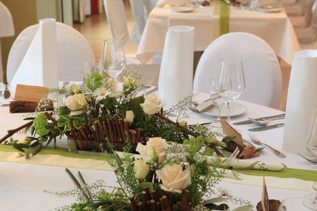 Hotel Donaueschingen Restaurant Hufingen Rossle