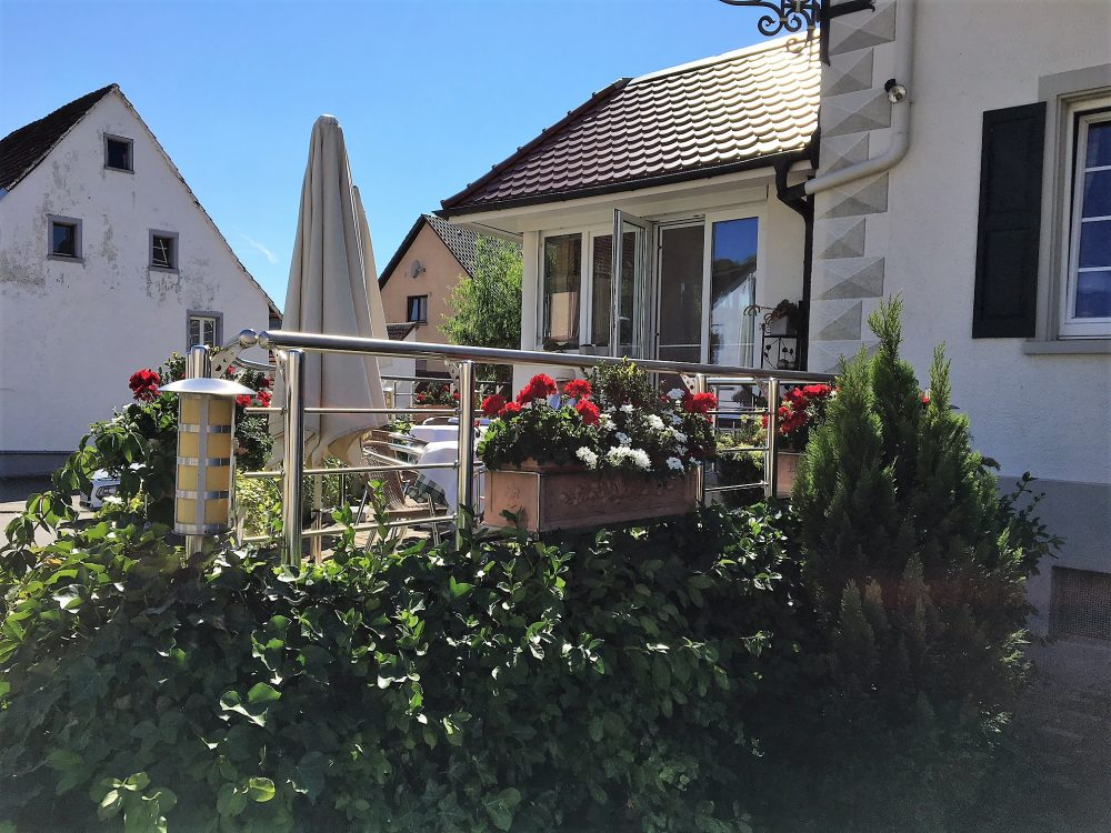 roessle-restaurant-terrasse-1-1