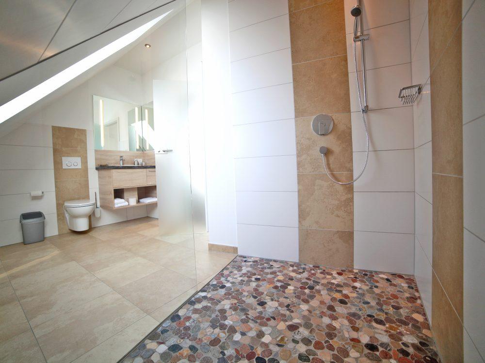 Hotel Rössle  Zähringerstr. 12 78183 Hüfingen-Fürstenberg (Germany) www.hotel-zum-roessle.de