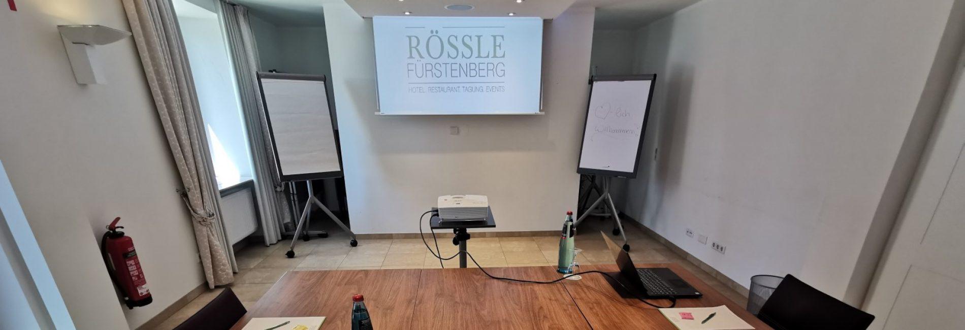 tagungshotel-tagungs-seminare-donaueschinen-schwarzwald-roessle-4 - header